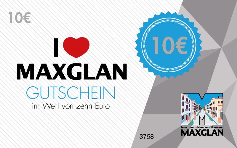 GAS_Gutscheine_Maxglaner_Wirtschaft_0317_web_Seite_2-800x502 (1)