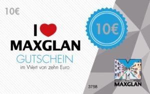GAS_Gutscheine_Maxglaner_Wirtschaft_0317_web_Seite