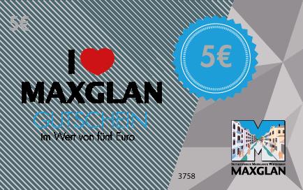 Gutschein-maxglan-5-euro